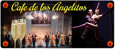 new-year's-eve-el-cafe-de-los-angelitos-tango-show-in-buenos-aires