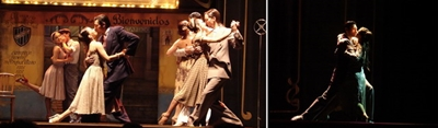 new-years-eve-esquina-carlos-gardel-tango-show-in-buenos-aires-chorus-line