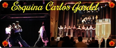 new-year's-eve-esquina-carlos-gardel-tango-show-in-buenos-aires