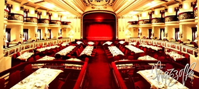 new-year-eve-piazzolla-tango-show-in-buenos-aires-venue