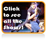 see_all_the_tango_shows_in_buenos_aires