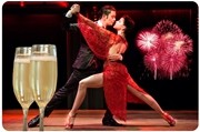 New Year's Eve Tango Show at El Querandi
