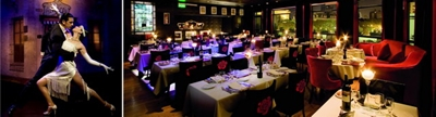 new-year-eve-el-viejo-almacen-tango-show-in-buenos-aires-gala-dinner