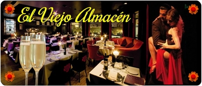 new-year-eve-el-viejo-almacen-tango-show-in-buenos-aires