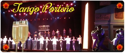 new-year's-eve-tango-porteno-tango-show-in-buenos-aires
