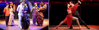 new-years-eve-el-querandi-tango-show-in-buenos-aires-dancers